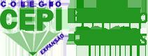 Colégio Cepi Expansão / Aracaju – Sergipe
